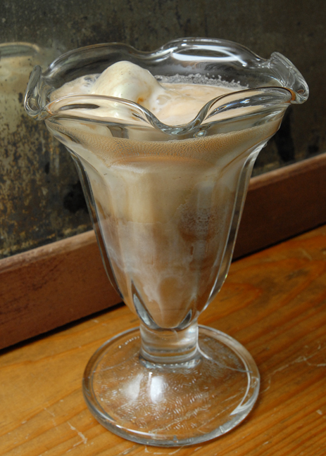 Still looking for a good vanilla ice cream
