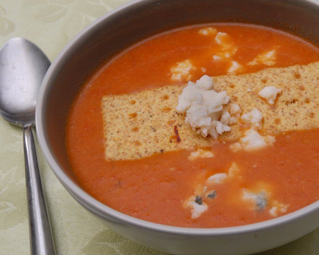 soup cream of tomato soup cream of tomato soup roasted tomato soup ...