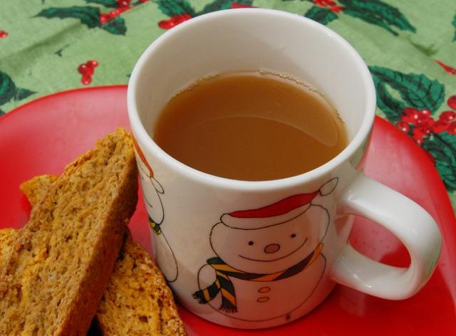Seasonal mugs with psychotic characters optional