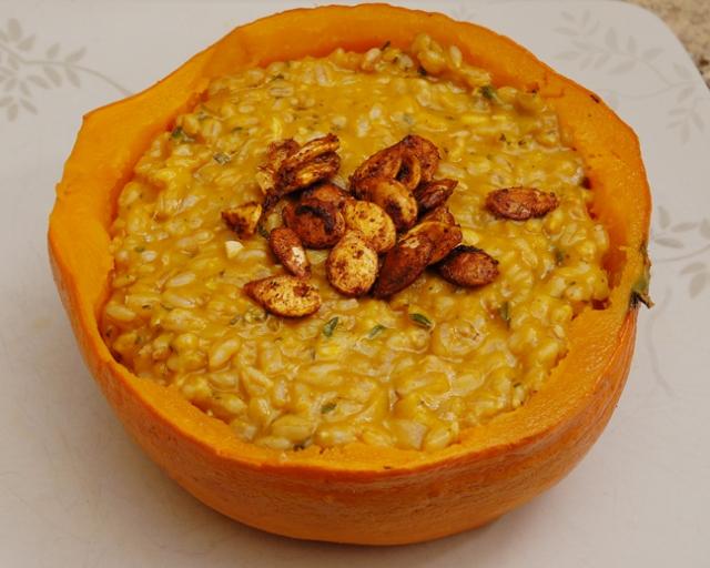 Edible decorative bowl optional